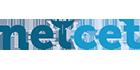 NetCet