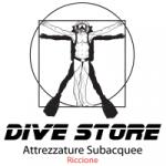 http://www.divestore.it/riccione.html