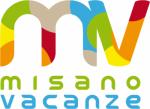 http://www.misanovacanze.com/